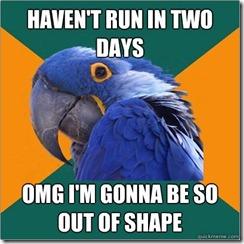 Runner-Bird-Fitness-Meme