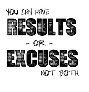 results-or-excuses-not-both