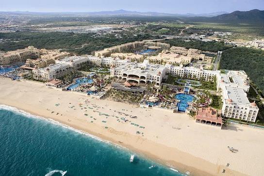 hello resort
